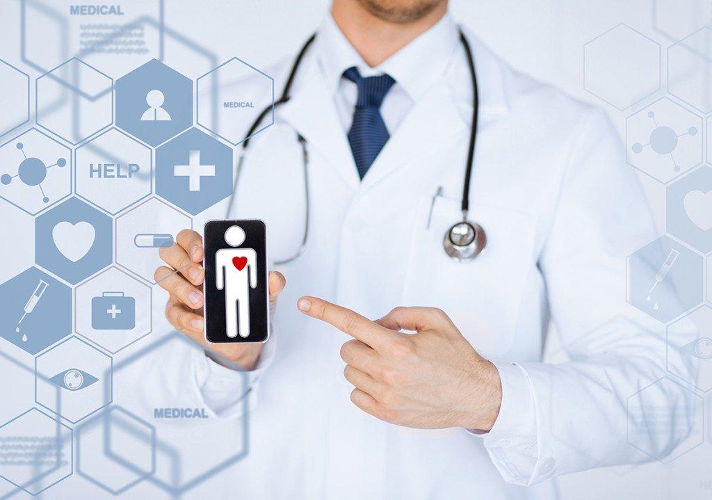 kwido sistema de telemedicina