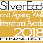 kwido silver economy awards