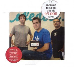 emprendedores2012