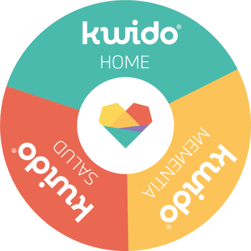 kwido-home-supported-living