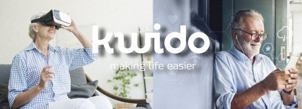 kwido-expertos-silver-economy (1)