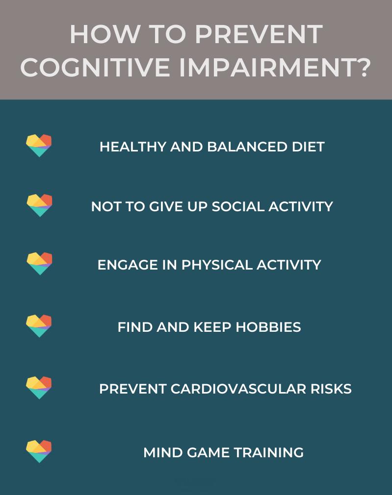 prevent-cognitive-impairment
