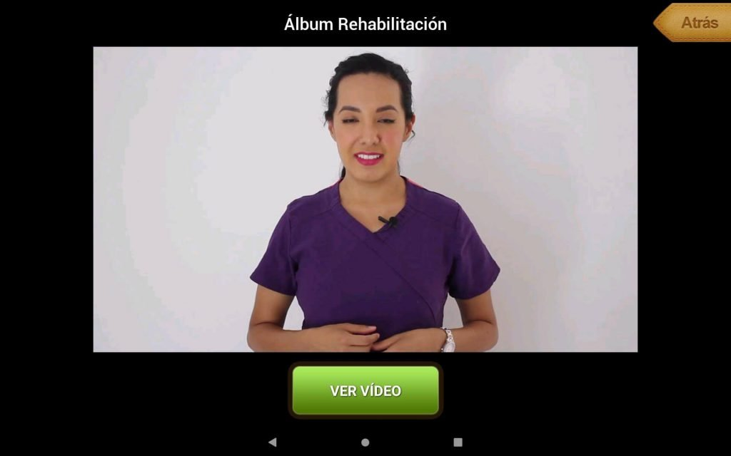 Kwido-Igurco-tablet-videos-rehabilitacion